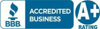 Better Business Bureau Listed Company