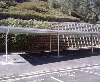 Poway Car, Boat, RV Carport Experts