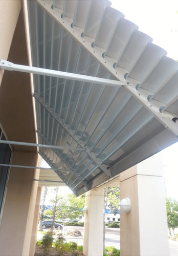Aluminum City San Diego Ca Gallery Patio Covers Window
