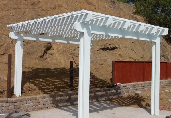 free standing aluminum patio covers. Serra Mesa Patio Cover Expert Free Standing Aluminum Covers