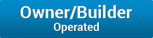 Owner Builder Operated
